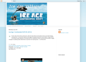 iceagevillage.blogspot.com