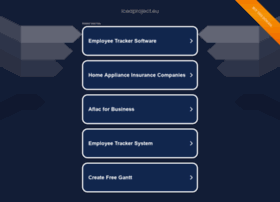 iceaproject.eu