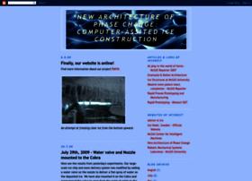 icearchitecture.blogspot.com