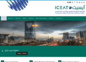 iceat.net