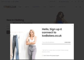 icebabes.co.uk