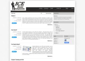 icebasics.blogspot.pt