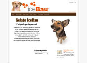 icebau.com