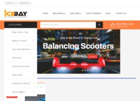 icebay.com