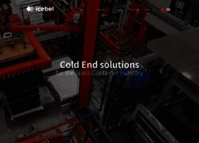 icebel.com