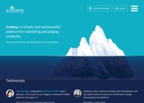 icebergapp.com