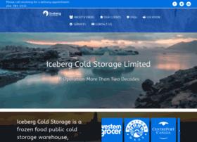 icebergcold.com