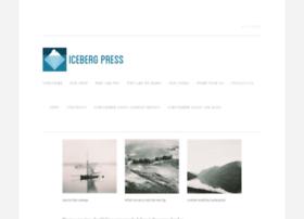 icebergpress.co.uk