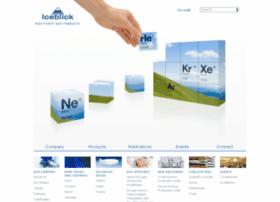 iceblick.com