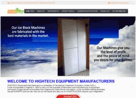 iceblockmachinesng.com