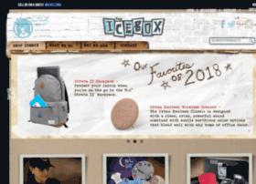 iceboxonline.com