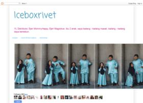 Iceboxrivet.blogspot.com