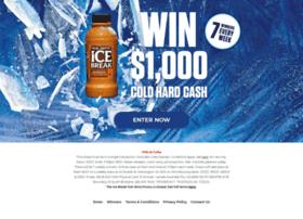 icebreak.com.au