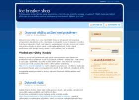 icebreaker-shop.cz