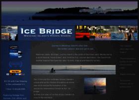 icebridgemovie.com