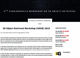 icec2015.idi.ntnu.no
