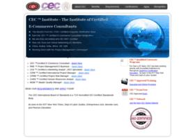 Icecc.com