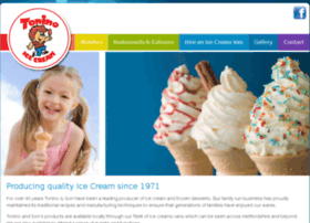 icecream.aswebdesign.co.uk