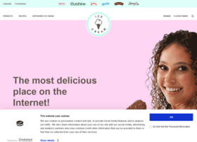 icecream.com