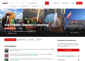 icecreamgardenla.com