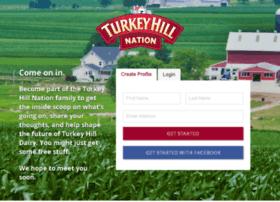 icecreamjournal.turkeyhill.com