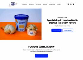 icecreamjubilee.com