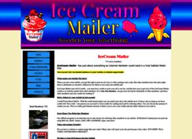 icecreammailer.com