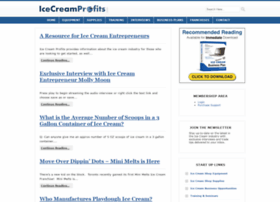 icecreamprofits.com