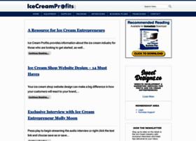 icecreamprofits.com
