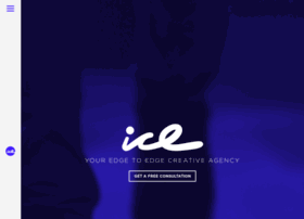 icecreative.co.uk