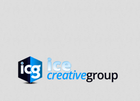 icecreativegroup.com