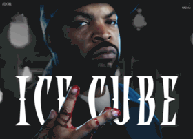 icecube.com