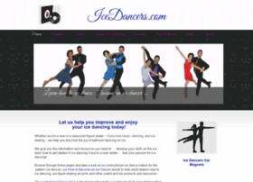 icedancers.com