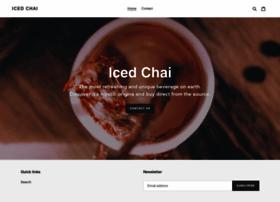 icedchai.com