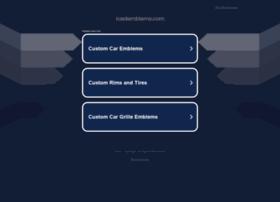 icedemblems.com
