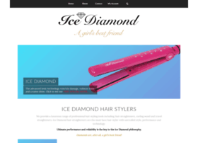 icediamondhair.co.uk