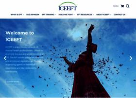 iceeft.com