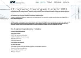 iceengineering.com.hk