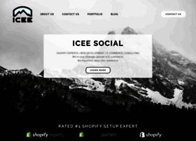 iceesocial.com