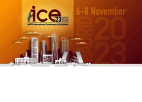 iceevent.org