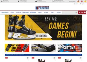 icehockey-shop.com