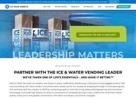 icehouseamerica.com