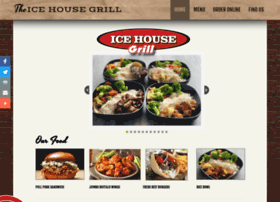icehousefoods.com
