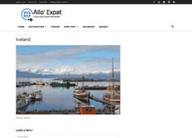 iceland.alloexpat.com