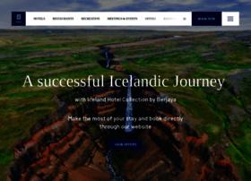 icelandairhotels.com