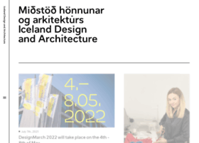 icelanddesign.is