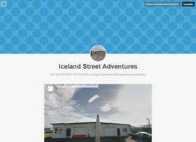 icelandstreetadventures.tumblr.com