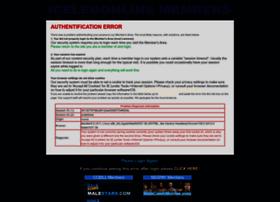 icelebonline.com