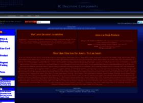 icelect.com