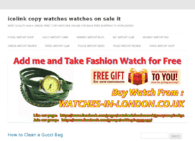 icelink-copy-watches.watchesonsale.it